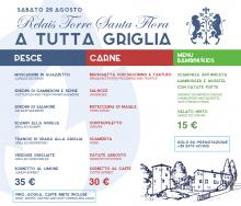 A Tutta Griglia