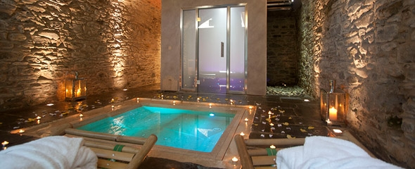http://www.torresantaflora.it/static/images/header/benessere-h.jpg